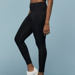 Girlfriend Collective High-Rise Legging